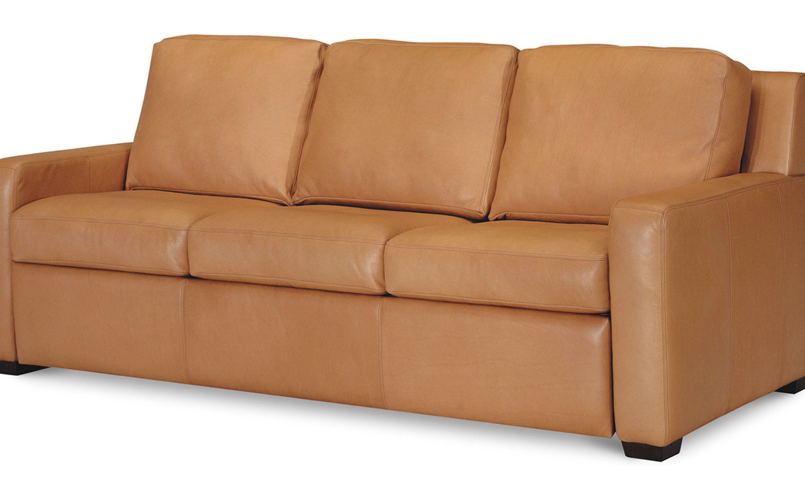 American Leather Sleeper Sofa Reviews