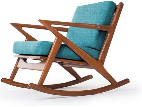 Baby Rocking Chair Malaysia