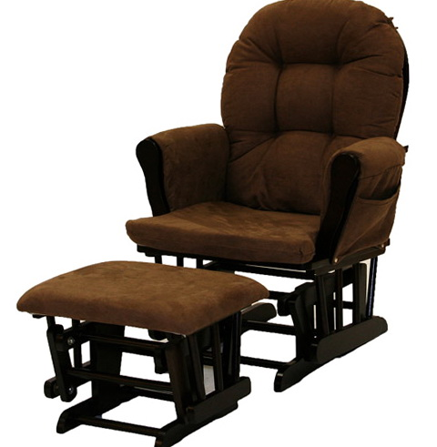 Baby Rocking Chair Walmart