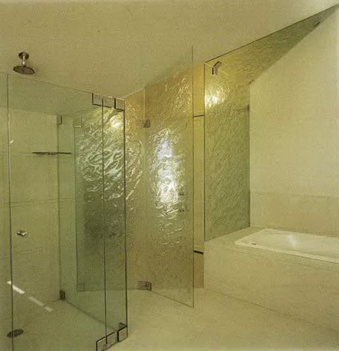 Basco Shower Doors Prices