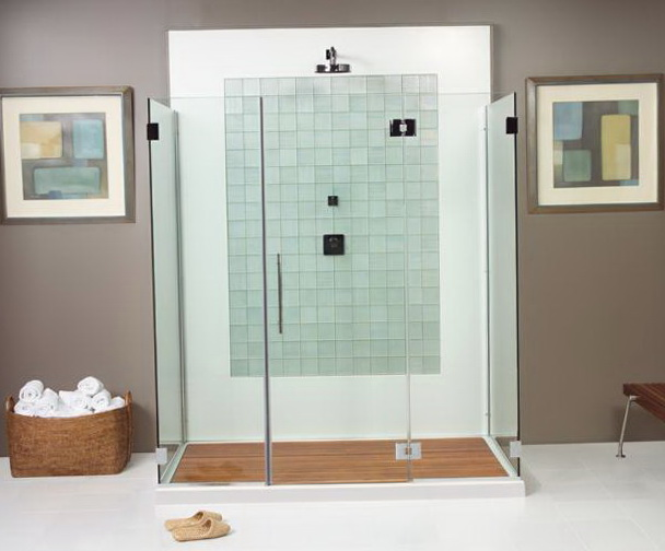 Basco Shower Doors Retailers