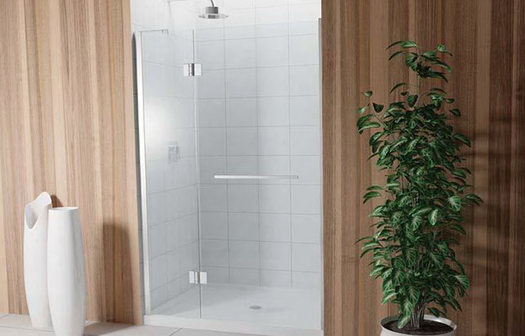 Basco Shower Doors Warranty