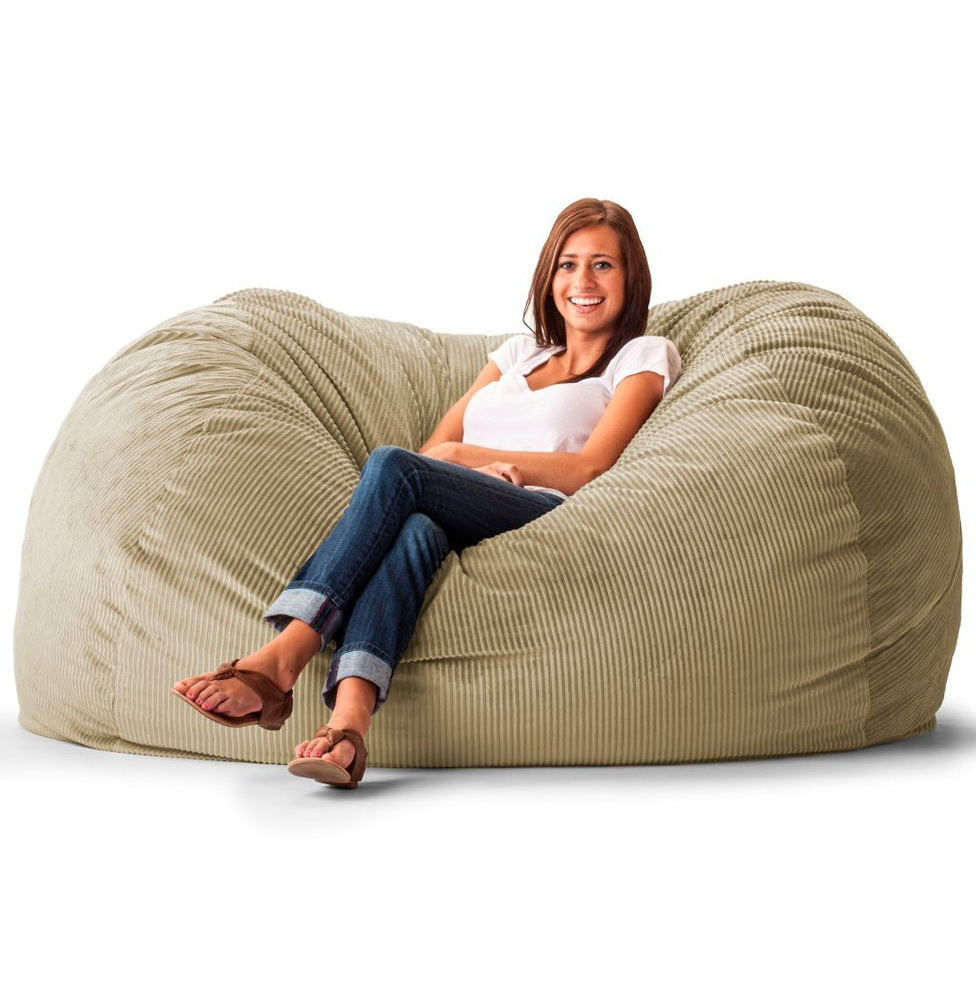 Bean Bag Chairs For Adults Extra Large