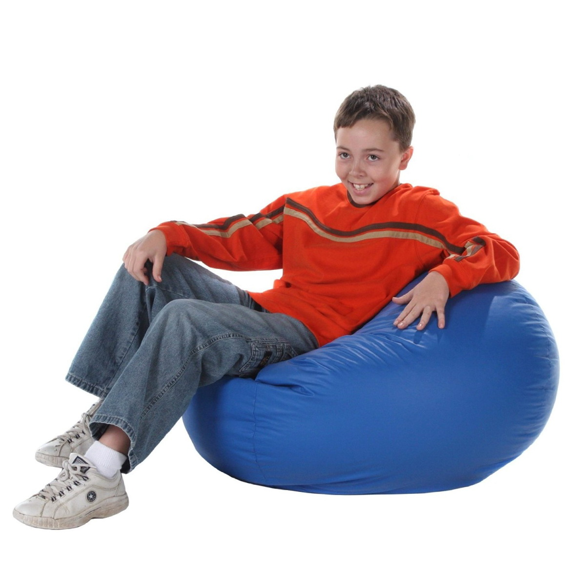 Bean Bags Chairs Cheap
