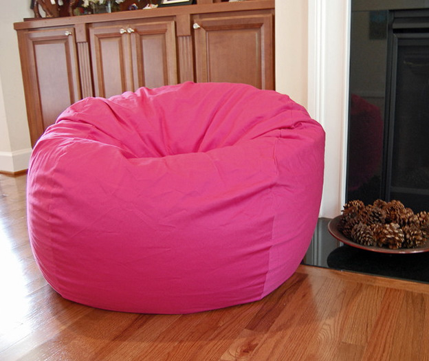Bean Bags Chairs For Teenagers