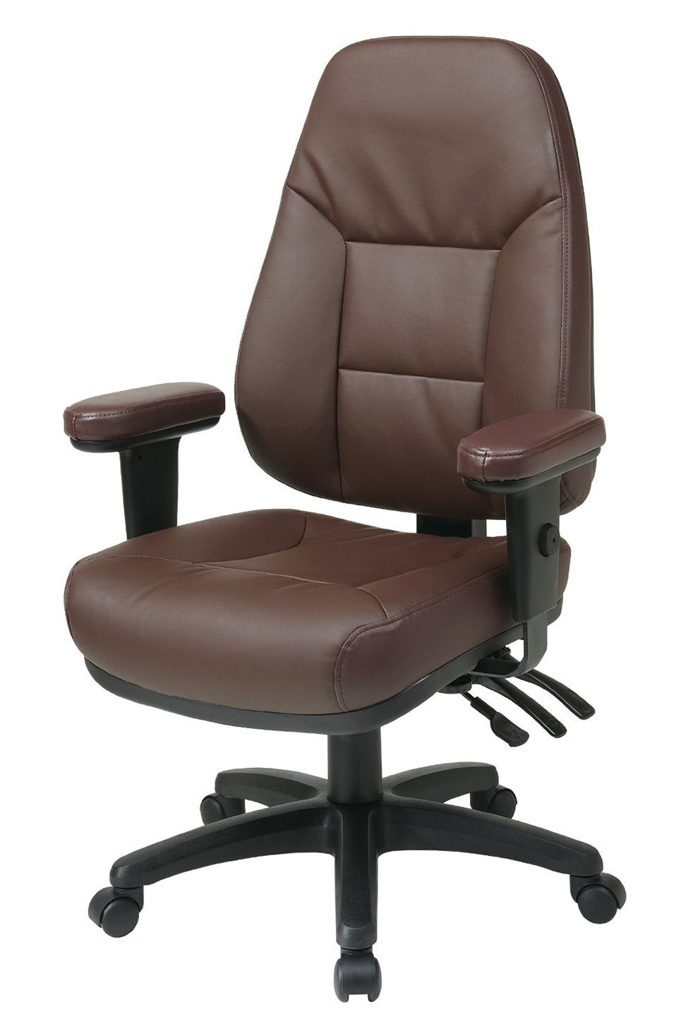 Best Massage Chair For Tall People
