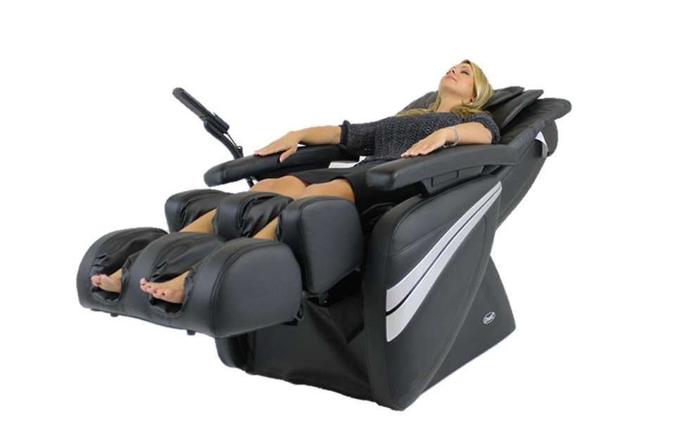 Best Massage Chair Under 1000