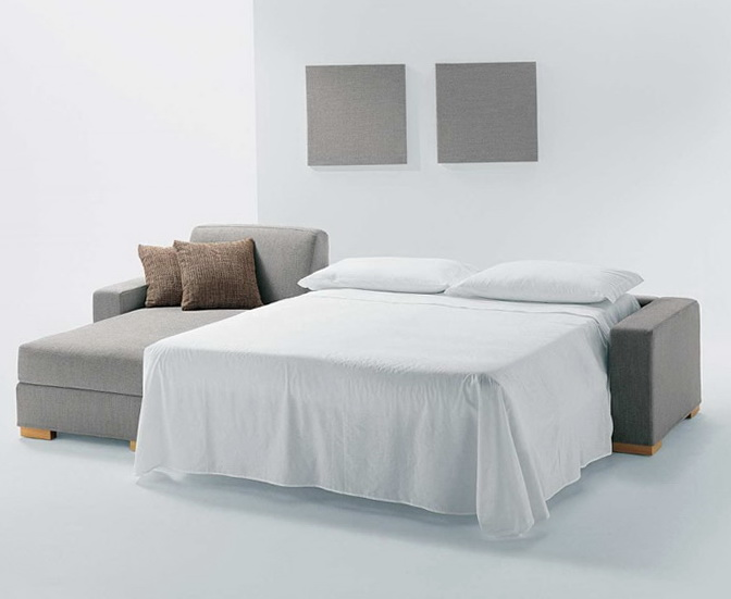 Best Sleeper Sofa 2012