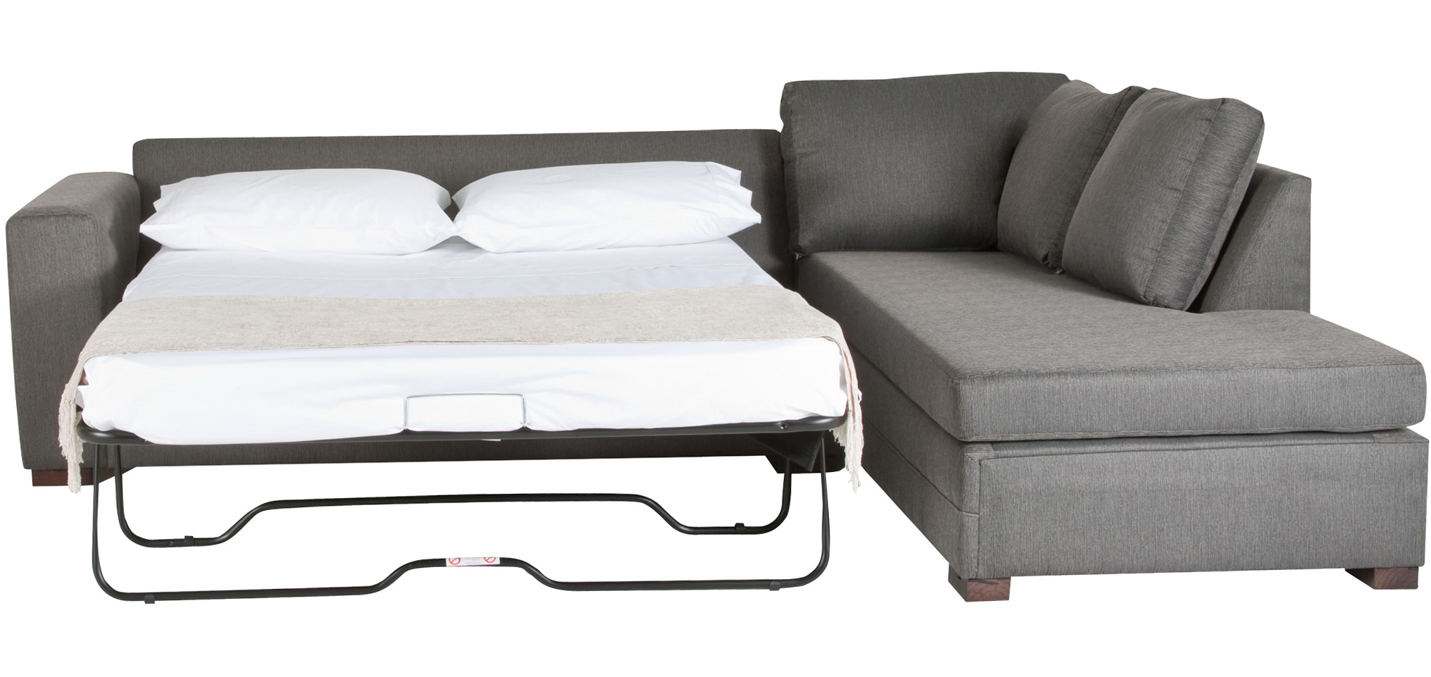 Best Sleeper Sofa 2014