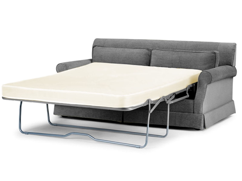 Best Sleeper Sofa Under 500