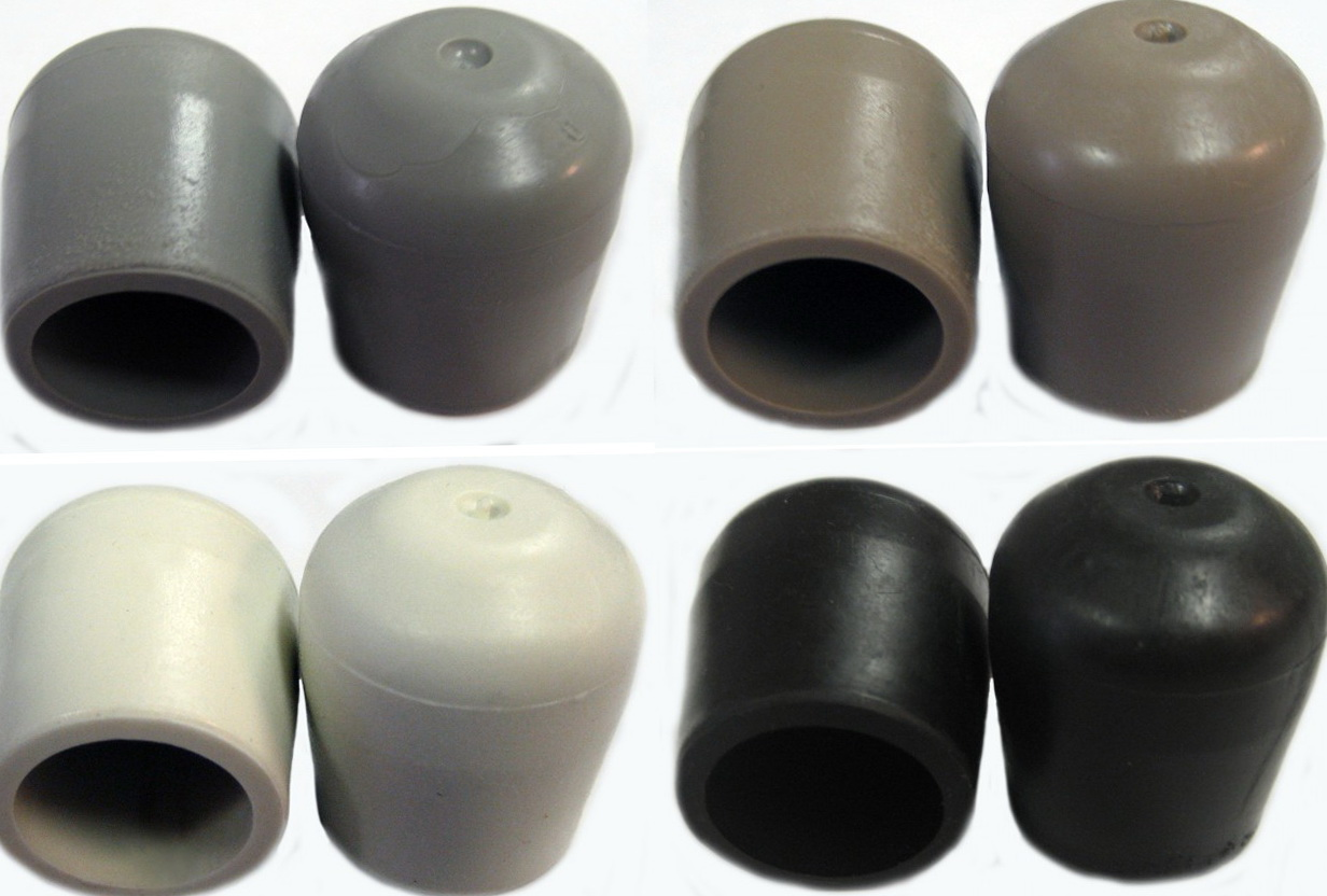 Chair Leg Caps For Outdoor Furniture