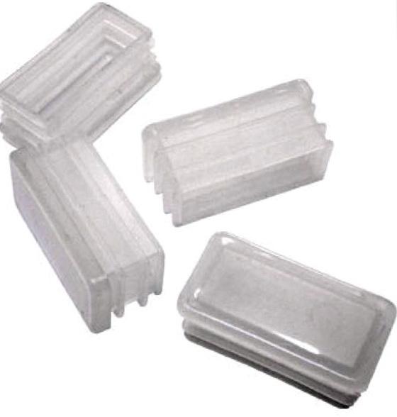 Chair Leg Caps Plastic