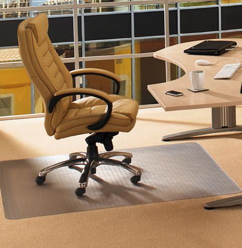 Chair Mat For Carpet 46 X 60