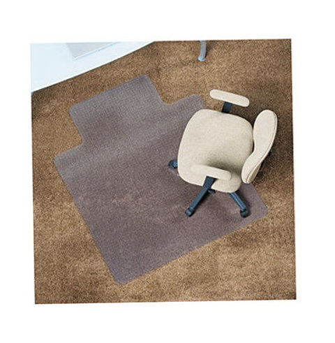 Chair Mat For Carpet Ikea