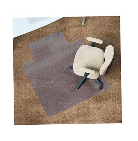 Chair Mat For Carpet Ikea
