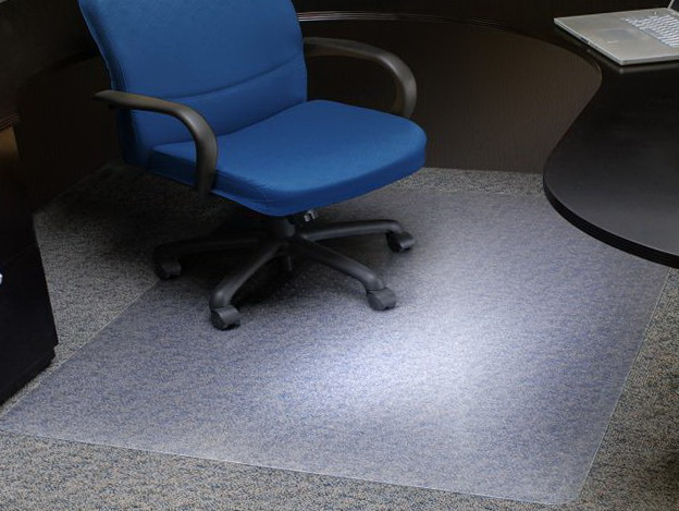 Chair Mat For Carpet Target