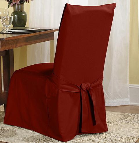 Chair Slipcovers Walmart