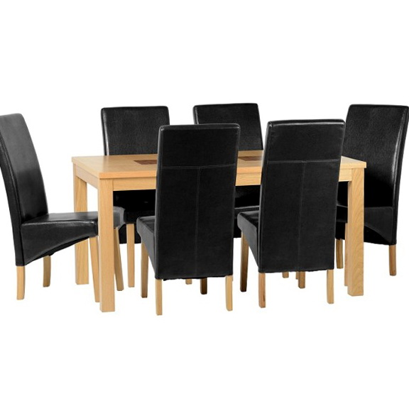 Cheap Dining Chairs Set Of 6