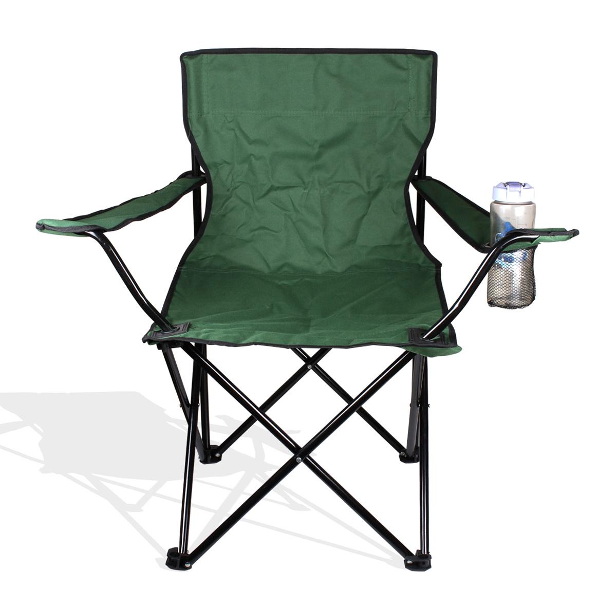 Cheap Folding Chairs Free Shipping