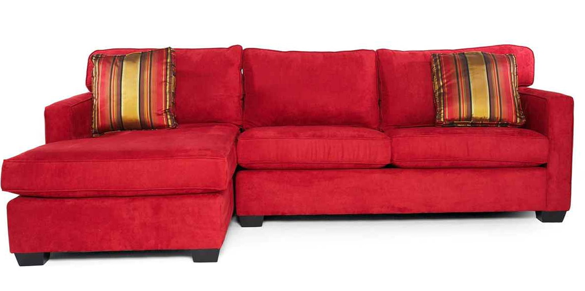 Cheap Sectional Sofas Online