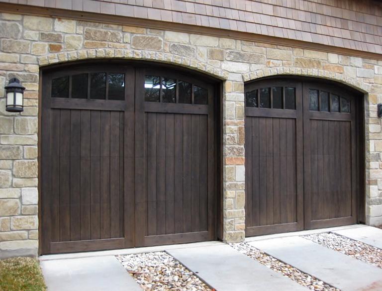 Commercial Door Hardware Austin Tx