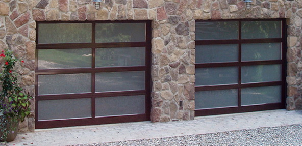 Commercial Door Hardware Denver