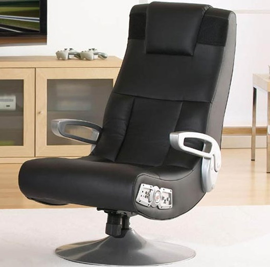 Computer Gaming Chair Reviews