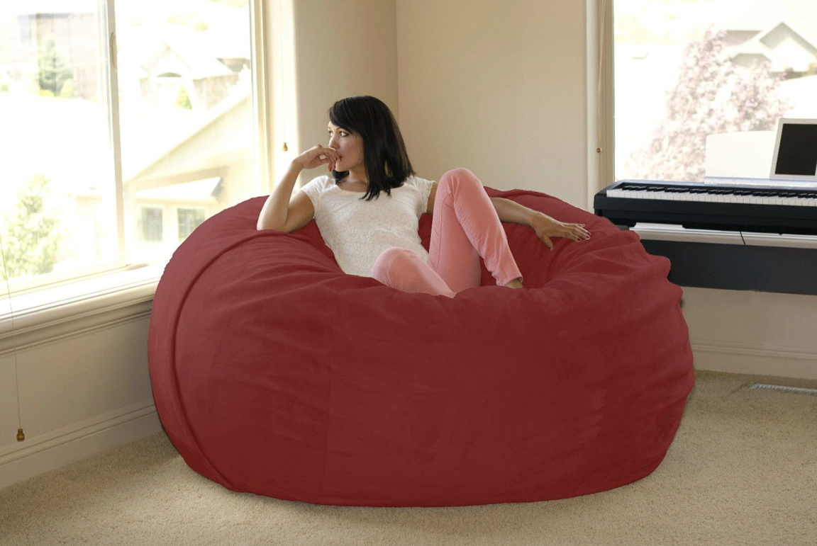 Cool Bean Bag Chairs For Adults