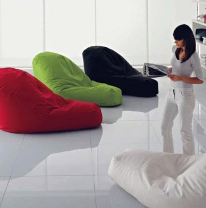 Cool Bean Bags Chairs