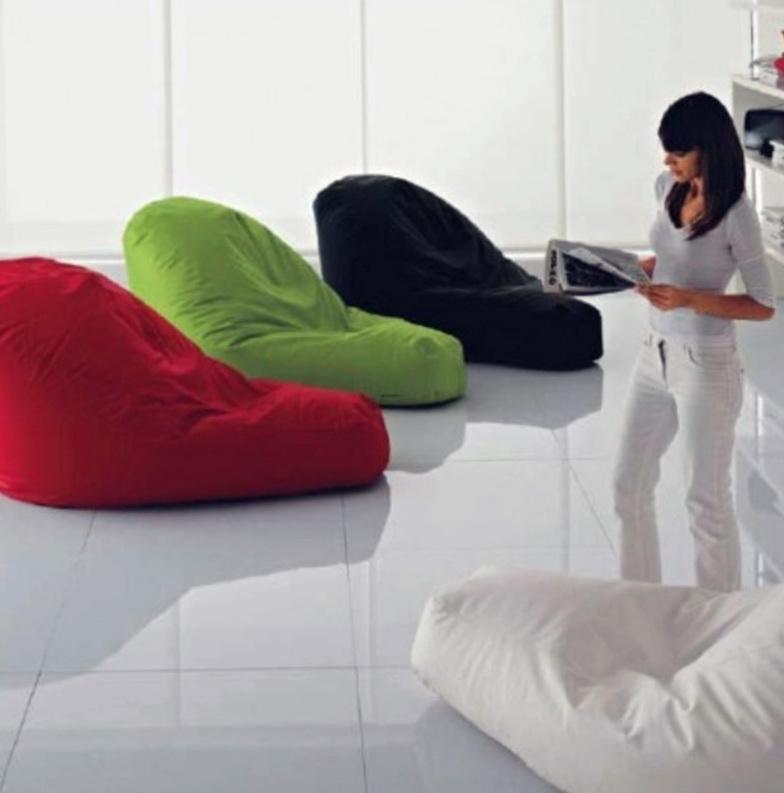 Cool Bean Bags Chairs