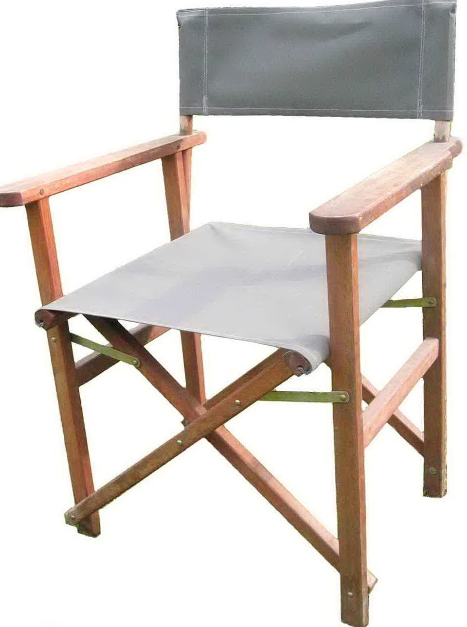 Director Chair Covers Ikea