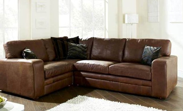 Distressed Leather Sofa Uk