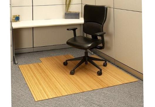 Diy Chair Mat For Carpet