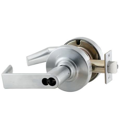 Electronic Door Locks Schlage