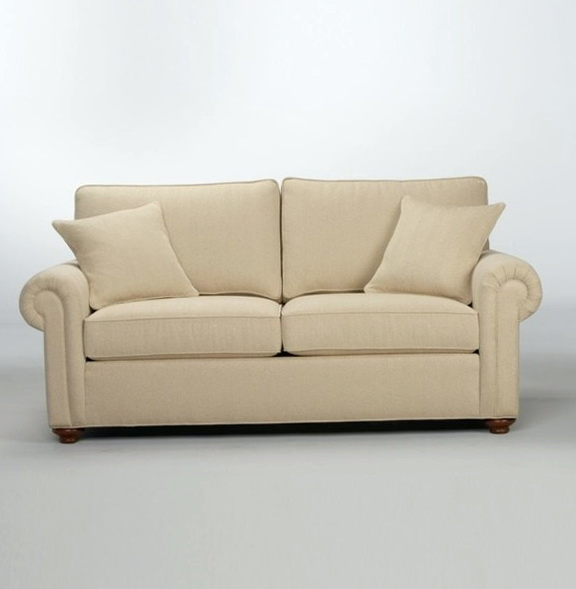 Ethan Allen Sofas And Loveseats