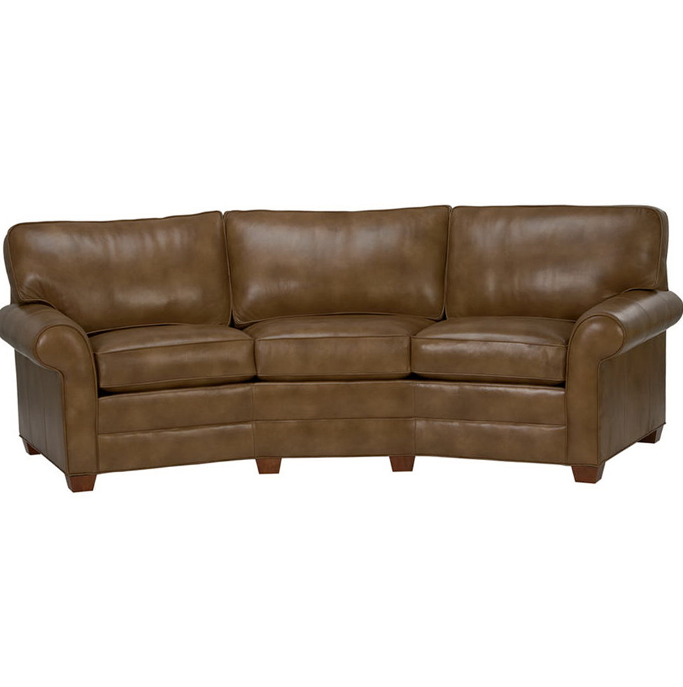 Ethan Allen Sofas Clearance