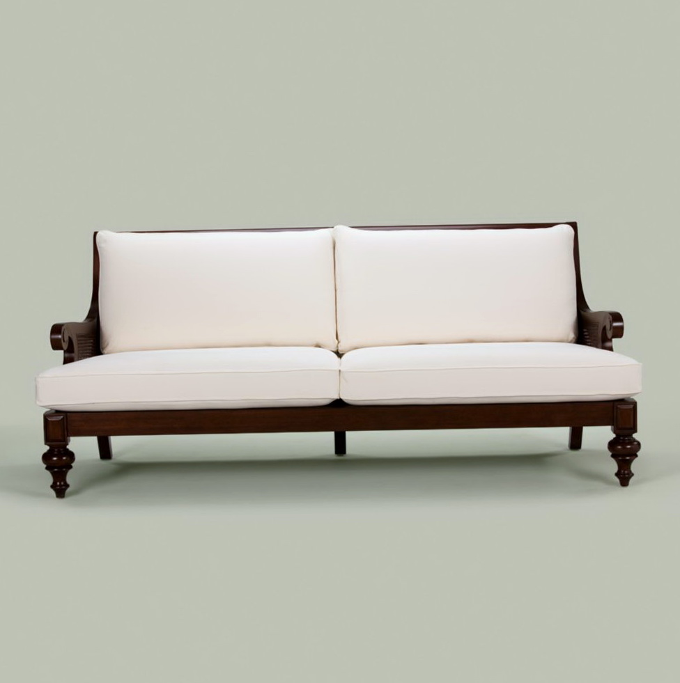 Ethan Allen Sofas Reviews