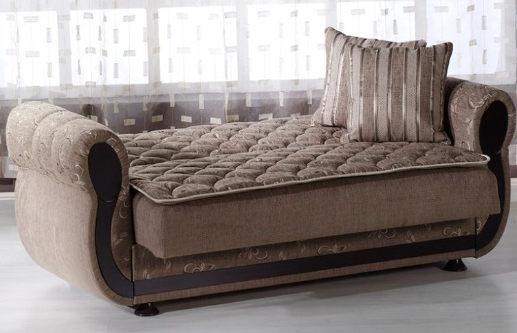Fold Out Bed Argos