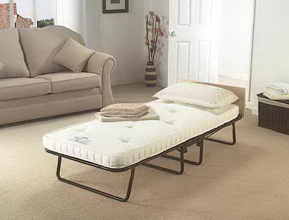 Fold Out Bed Ikea