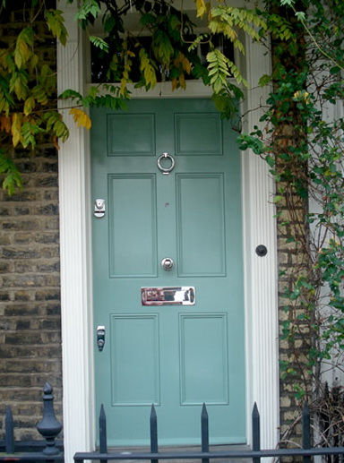 Front Entry Doors Images