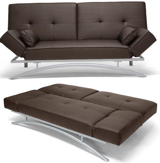 Futon Sofa Bed Target