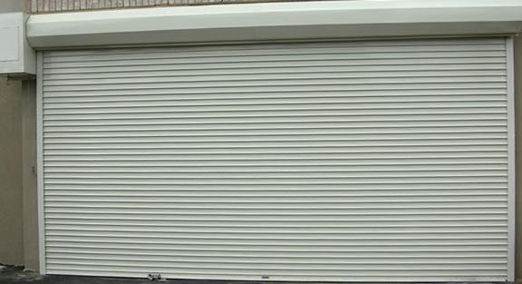 Garage Door Weather Stripping Brush
