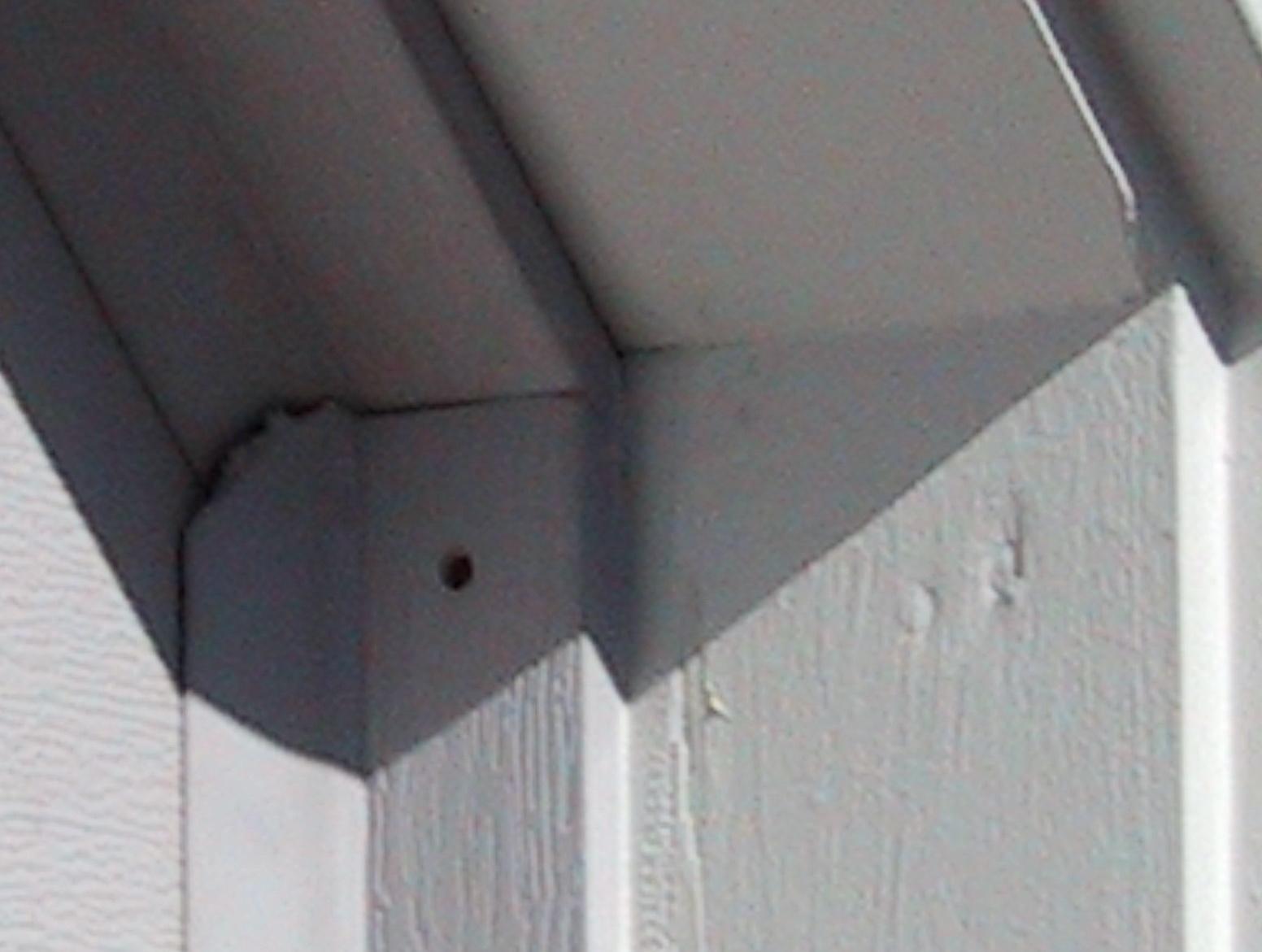 Garage Door Weather Stripping Kit