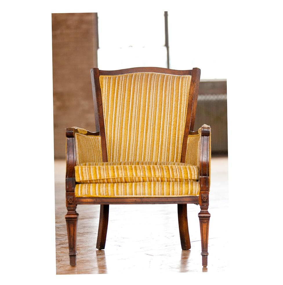 Grand Rapids Chair Rental