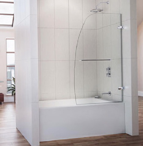 Home Depot Shower Doors 60