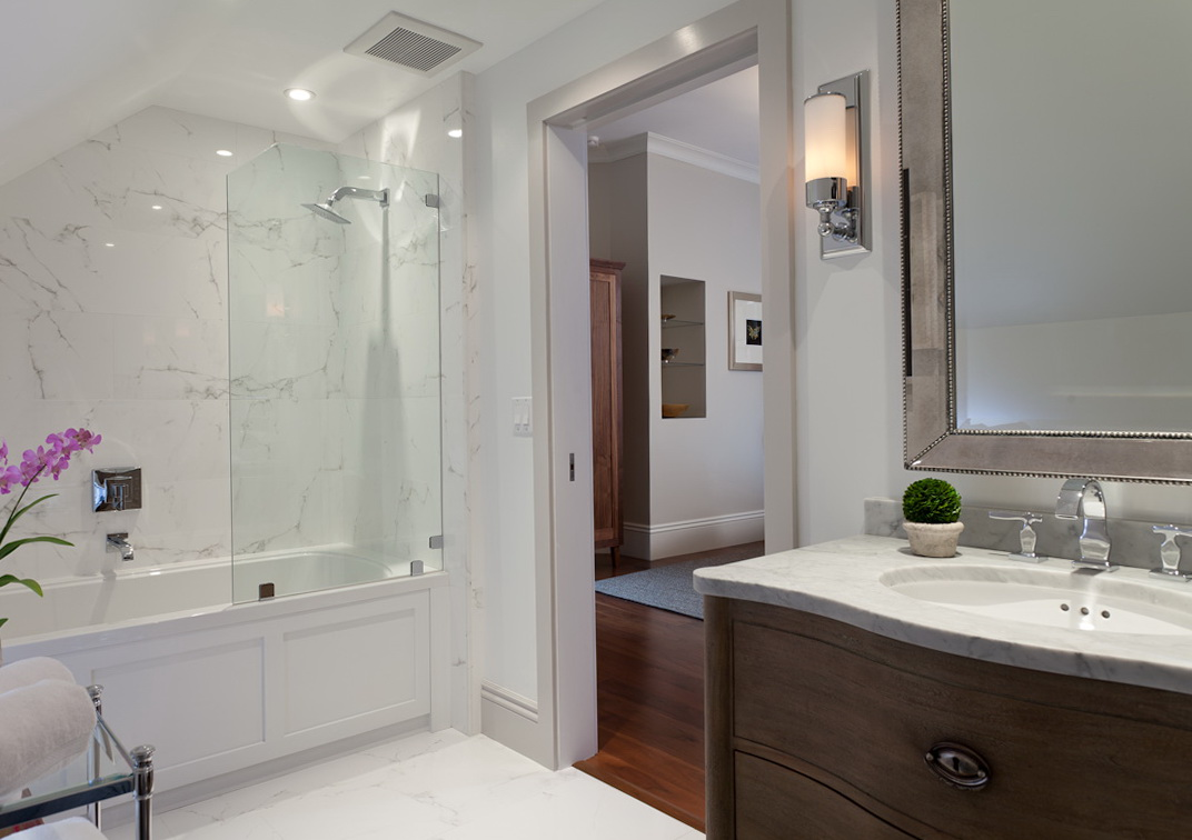 Home Depot Shower Doors For Bathtubs