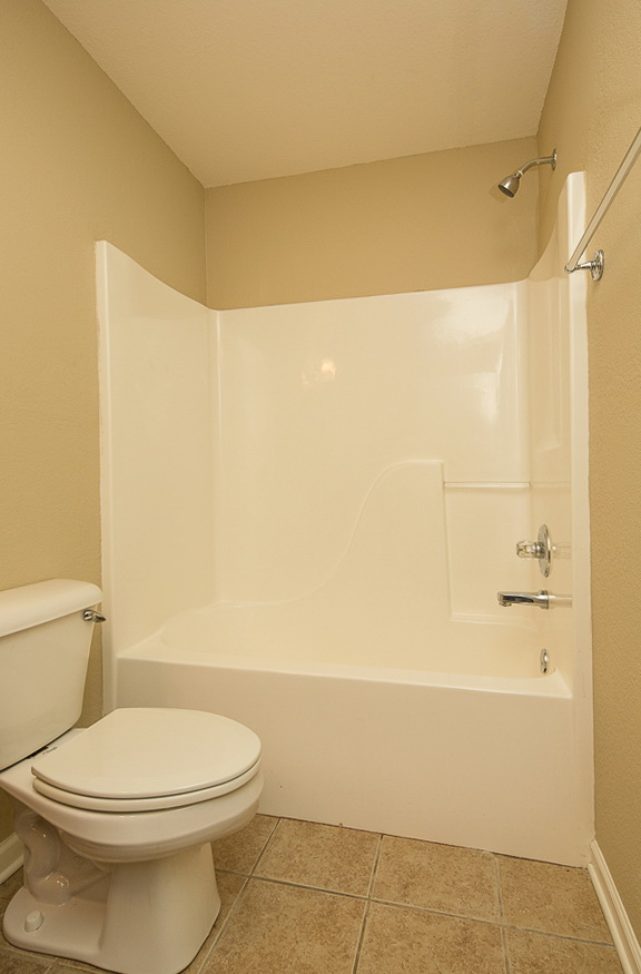 Home Depot Shower Doors For Tubs