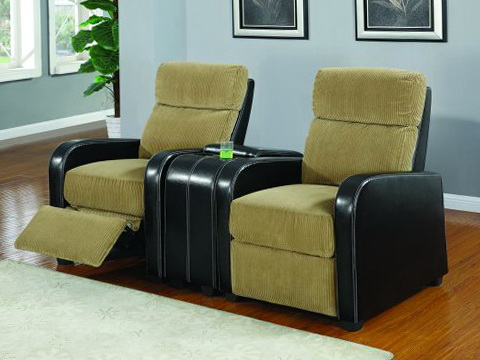 Home Theater Chairs Amazon