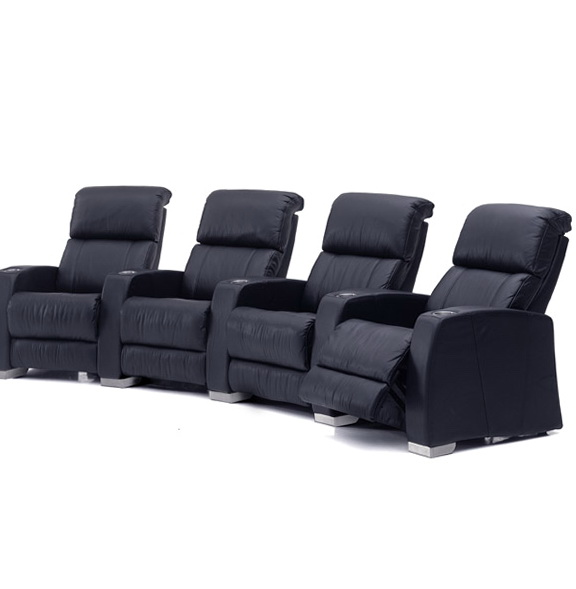 Home Theater Chairs Cheap