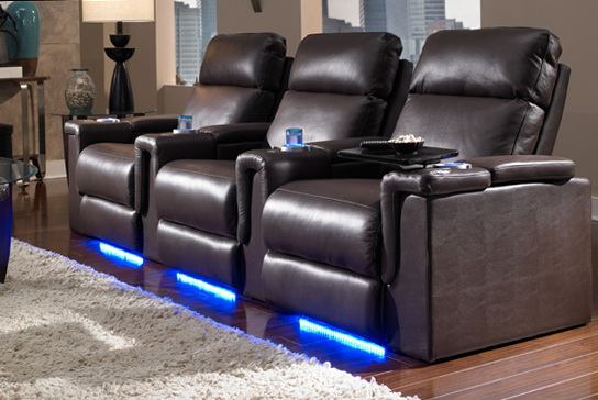 Home Theater Chairs Costco